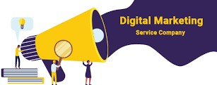 digital marketing services in patiala