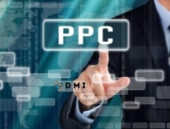 PPC Course in Patiala